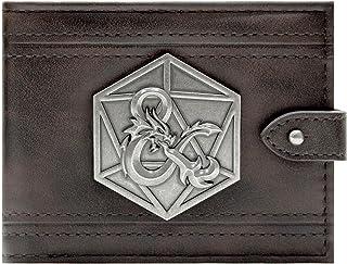 porte-monnaie Dragon Cuir Femmes Portefeuille portefeuille vraiment-Cuir opr704x