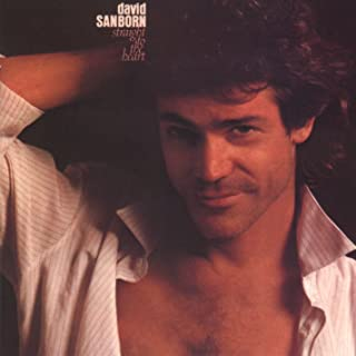 Best david sanborn run for cover Reviews