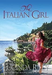 italian for girl