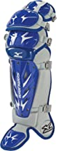 Mizuno G3 Samurai Shin Guards