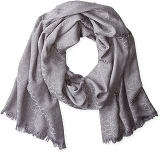 designer pashmina scarves
