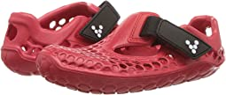 Vivobarefoot - Ultra (Toddler/Little Kid/Big Kid)