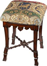 Design Toscano The Medieval Mace Stool