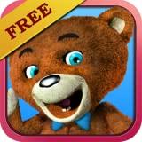 Talking Teddy Bear Free