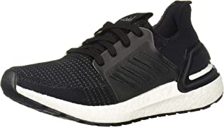 adidas Kids' Ultraboost 19 Running Shoe