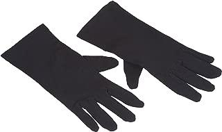 Jacobson Hat Company Child's Stretch Glove, Black