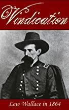 Vindication: Lew Wallace in 1864