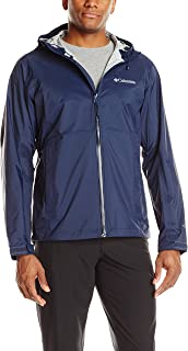 Columbia Sportswear Men's Evaporation Jacket