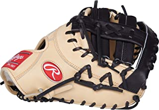 Rawlings Pro Preferred 13 Inch PROSDCTC Baseball First Base Mitt