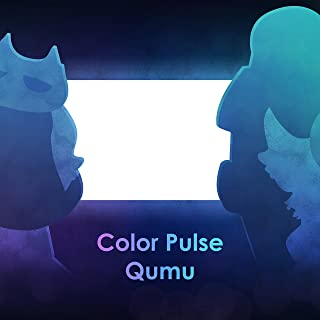 """Color Pulse (From """"Splatoon 2"""")"""