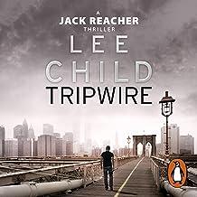 Tripwire: Jack Reacher, Book 3