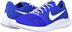 Game Royal/White