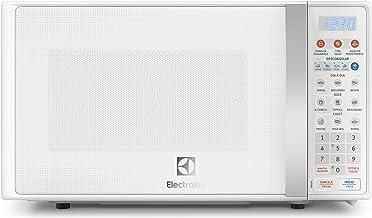 Micro-ondas Electrolux MTO30 com Função Tira Odor 20L - 220V