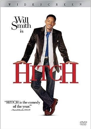 HITCH / (AC3 DOL WS)(北米版)(リージョンコード1)[DVD][Import]