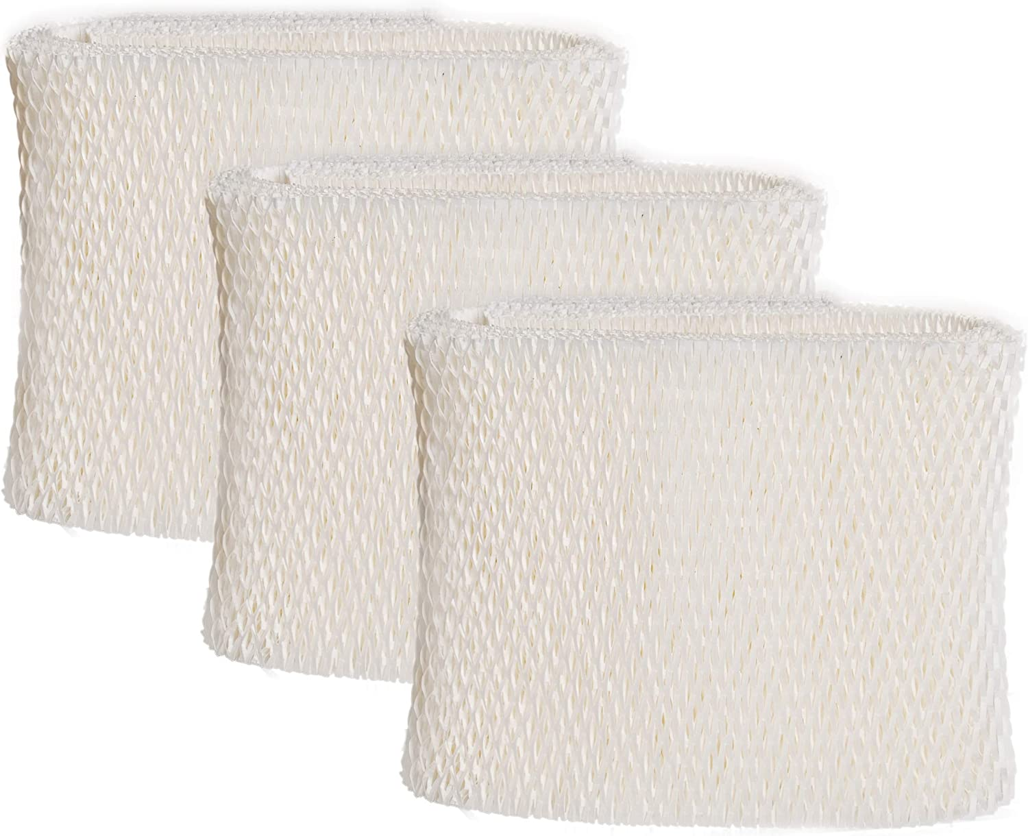 HIFROM Humidifier Wick Filter Replacement MAF-2 Essick A High order Air Super Special SALE held for