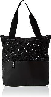 Nike Womens Tote Bags, Black- Cq0466-010