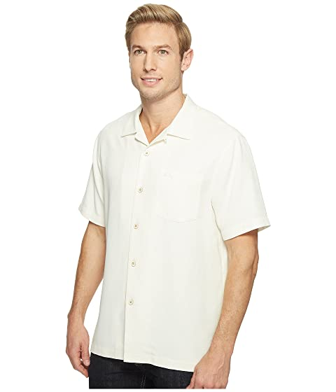 Tommy Bahama Royal Bermuda Camp Shirt Continental Cheap Official Cheap Price Really Online Shop Offer For Sale xN0Kq