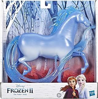 Disney E8752EU4 Frozen The Water Nokk Figure Inspired by Disney's Frozen 2 Movie