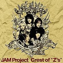 Best crest of z Reviews