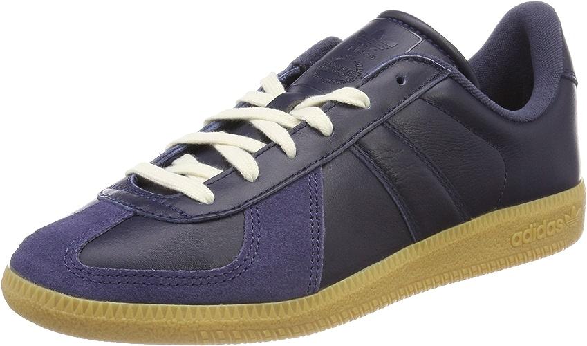Adidas BW Army, Chaussures de Gymnastique Mixte Adulte