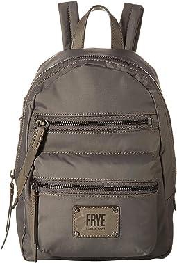Ivy Mini Backpack