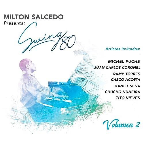Swing 80 (Vol. 2)
