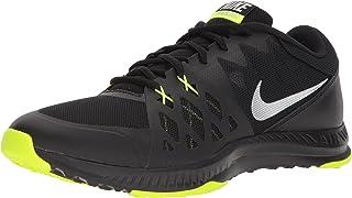 792e8250b44 Tênis Nike Air Epic Speed TR 2 Masculino (38)