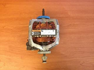 Sears Clothes Dryer Drive Motor 8538262