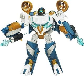 Transformers Voyager - Seaspray