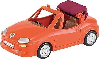 Sylvanian Families Convertible Car (euro version: left handle) 5227