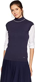 Pepe Jeans London Women's Cotton Pullover