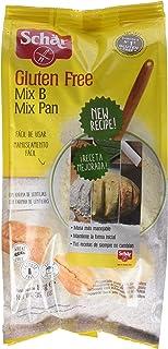 Dr. Schar Mix B Harina sin Gluten - 1000 gr - Pack de 5