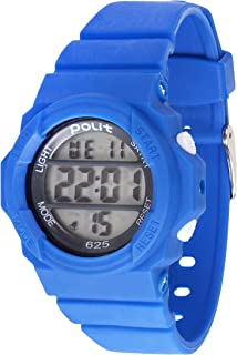 Wolfteeth Digital Sport Watch for Kids Girls Digital Watches for Boys Watch with Alarm Multicolor 3093