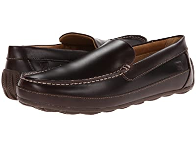Sperry Hampden Venetian (Amaretto) Men