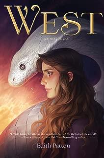 Best nine west edith Reviews