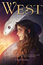 Best west by edith pattou Reviews