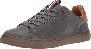 MARKS Shoe