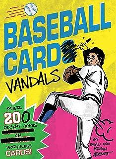 Best cards baseball team Reviews