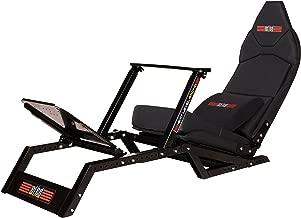 Next Level Racing F1 GT Formula 1 and GT Simulator Cockpit