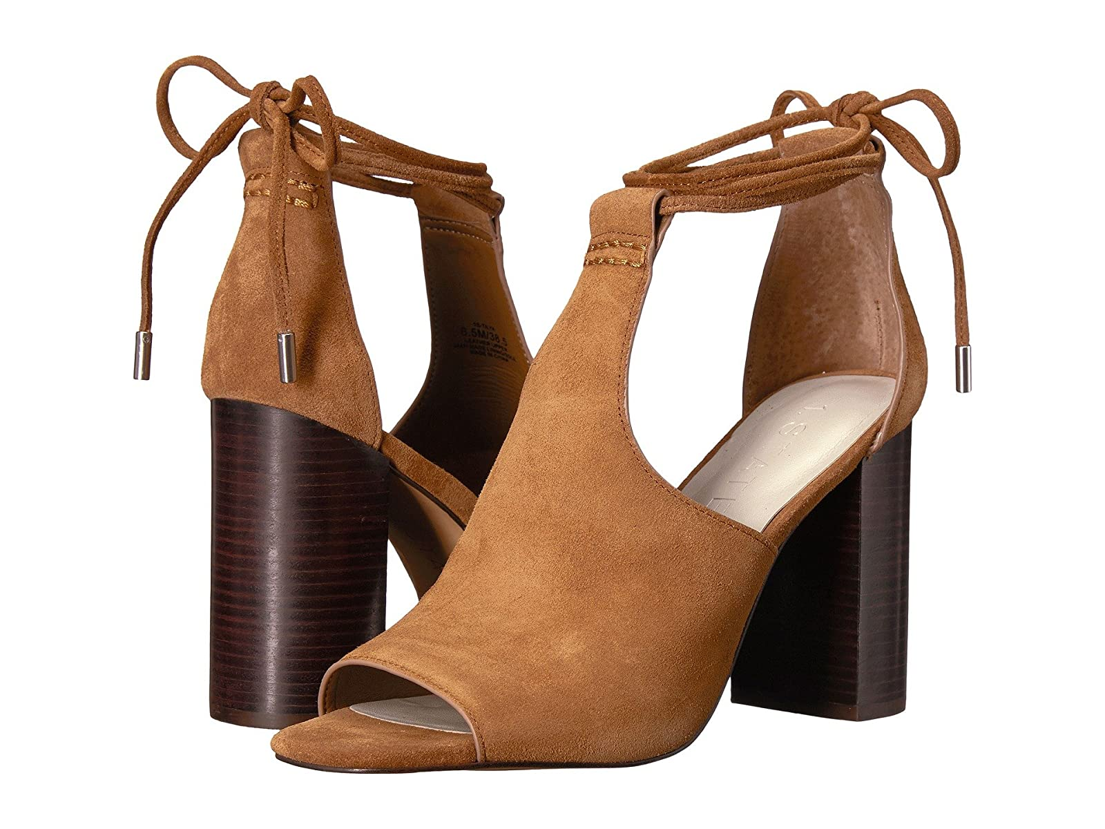 1.STATE TilyaAffordable and distinctive shoes