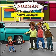 Norman!