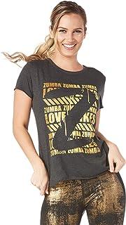 Camiseta de Entrenamiento Transpirable con Sexy Espalda Abierta para Mujer