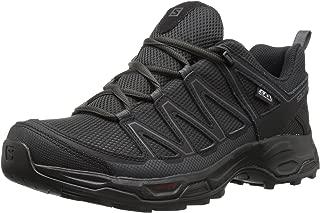 SALOMON Men's Pathfinder CSWP Hiking Shoes