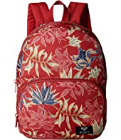 Always Core Backpack