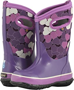 Classic Design a Boot (Toddler/Little Kid/Big Kid)