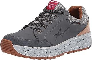 Allrounder by Mephisto Ovida Tex womens Sneaker