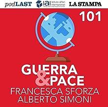 Coronavirus, emergenza globale (Guerra & Pace 101)