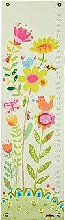 Oopsy Daisy Bloomin' Birdies Growth Chart by Carolyn Gavin, 42