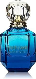 Roberto Cavalli Paradiso Azzuro Eau de Parfum Spray 50ml