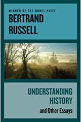 Understanding History: And Other Essays (English Edition) eBook Kindle